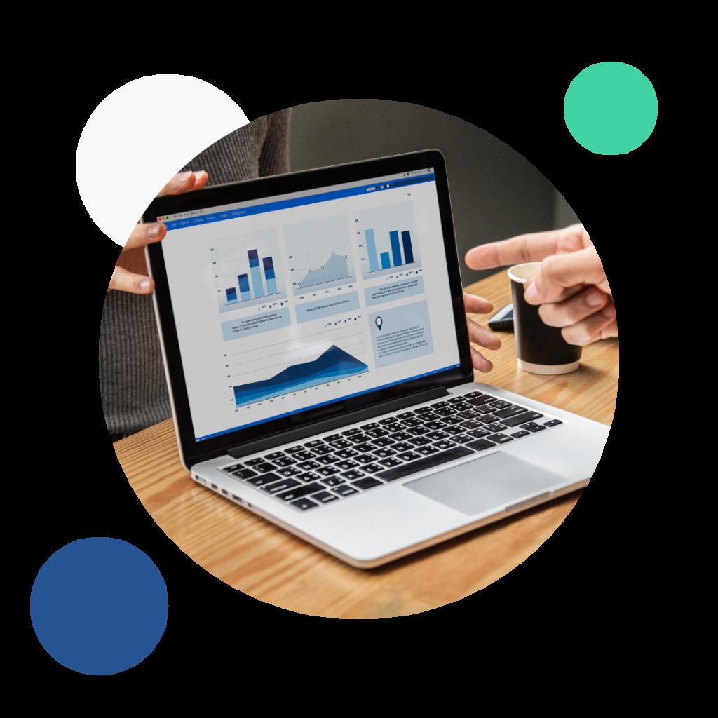La piattaforma di e-Learning completa, affidabile e personalizzabile