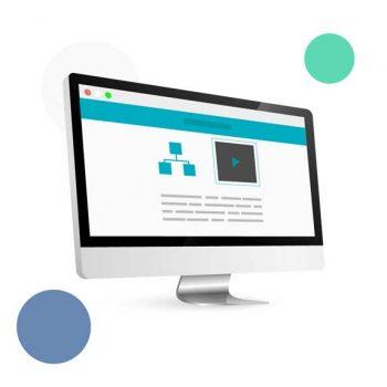 LMS Un learning management system efficiente per l'erogazione dei corsi in modalità e-Learning