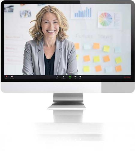 caratteristiche-videoconferenza